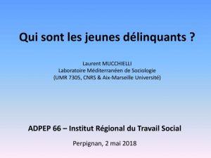 thumbnail of IRTS Perpignan 2 mai 2018
