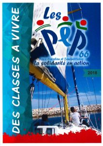 thumbnail of SEJOURS PEP 66 – 2018 (1)