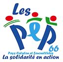 PEP 66